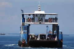 FerryDavao